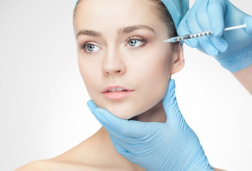 médecine esthétique à Reims par le chirurgien esthétique Dr Chiriac