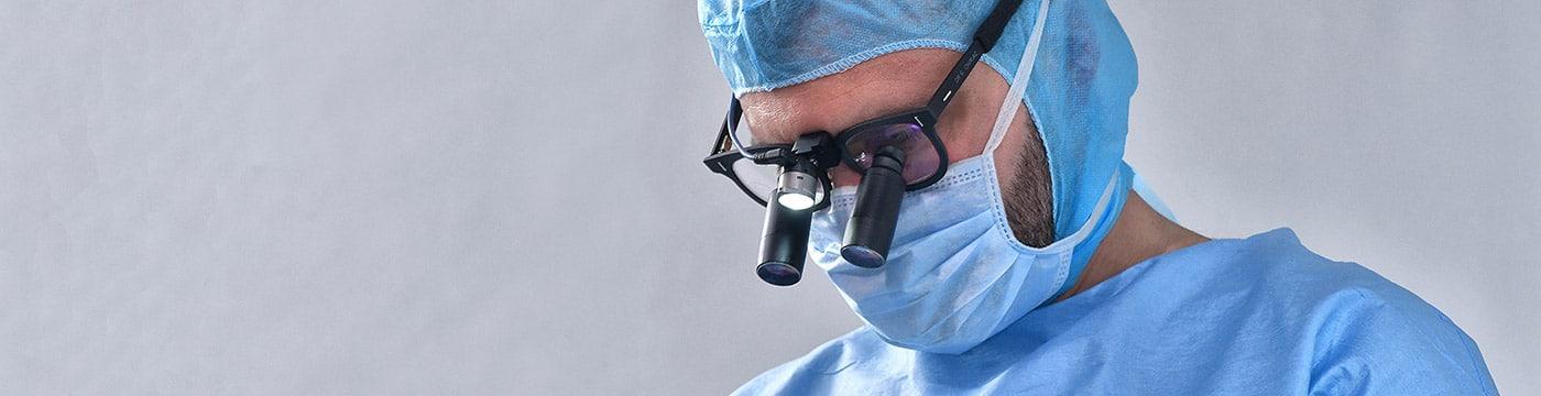 Chirurgien plasticien et esthétique à Reims