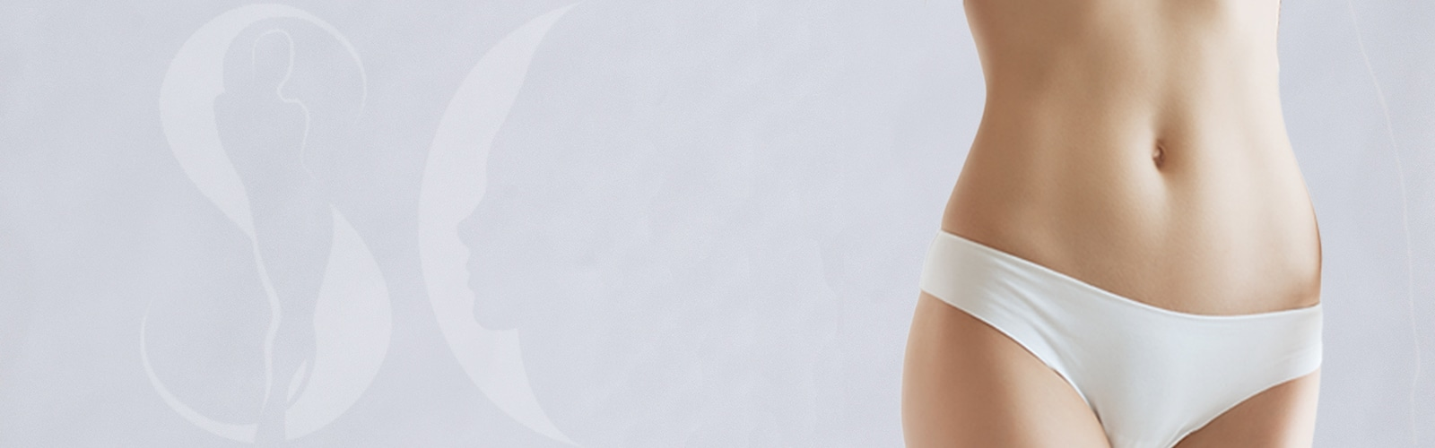 Abdominoplastie pour le ventre