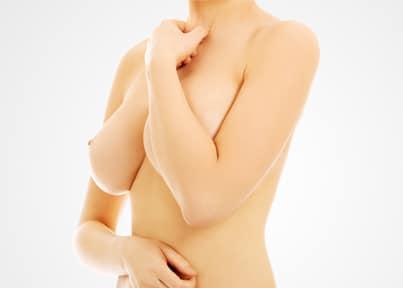 Lifting des seins Chirurgie esthétique